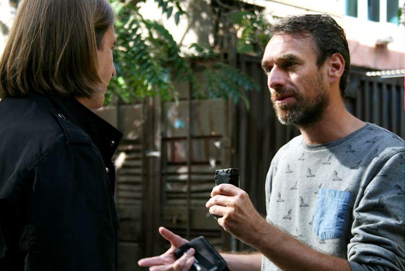 """Interview Marcel van der Steen: """"Bosnië zit in een impasse"""""""