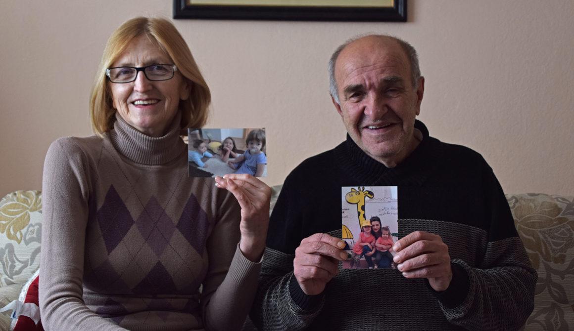 Werkloze jongeren verlaten Bosnië massaal